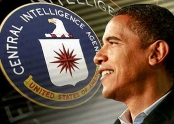 وكالة الاستخبارات المركزية الأمريكية «سي آي إيه»: باقية وتتمدد!