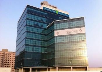 الإمارات ترفع أسعار الكهرباء والماء بدء من أول يناير المقبل