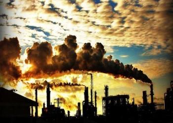 تراجع النفط يهدد بوقف مشاريع نفطية بقيمة تريليون دولار حول العالم