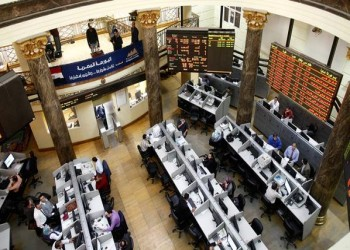 بورصة السعودية تتعافى واستقرار أغلب أسواق الخليج