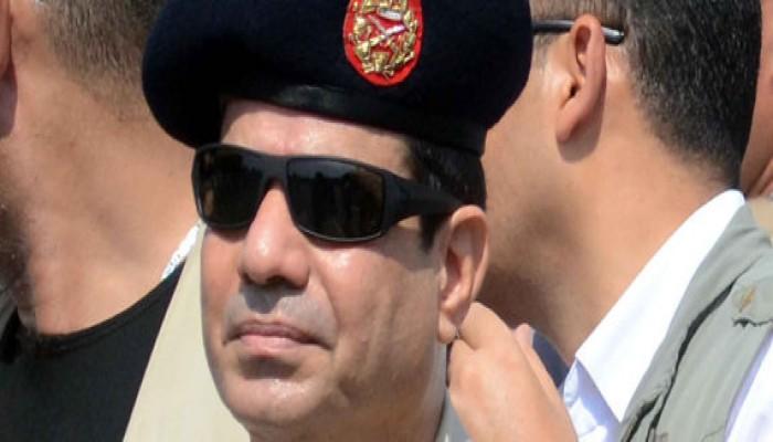 حكومة مصر توافق على مشروع قانون الدوائر تمهيدا لإجراء الانتخابات البرلمانية