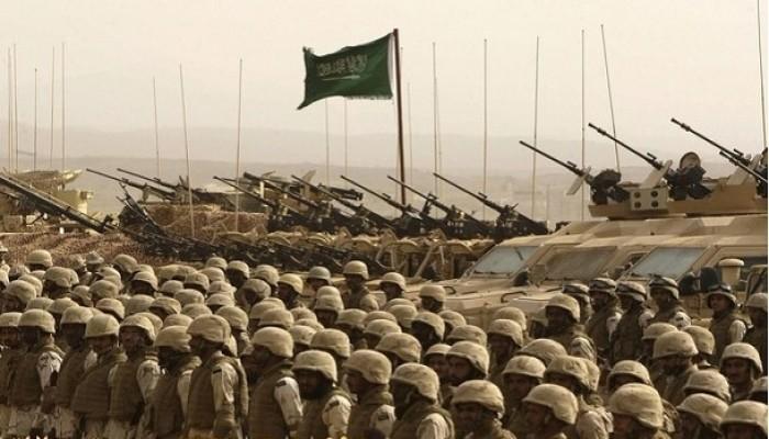 سباق التسليح في الشرق الأوسط: السعودية الأكثر إنفاقا تليها تركيا والإمارات