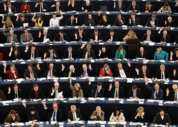 أوروبا في ناظر «إسرائيل» لا مفرّ من إثم الهولوكوست!