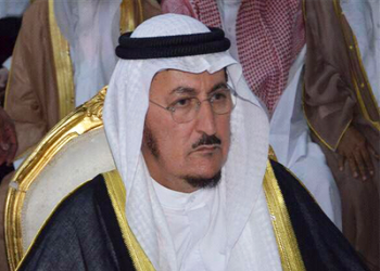 برلماني كويتي سابق: «محمد بن زايد» هو من خلق روح الكره والبغض تجاه «الإخوان»