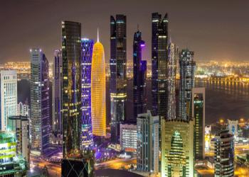 ارتفاع موجودات البنوك القطرية 11 مليار ريال
