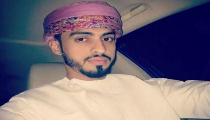 السلطات العمانية تعتقل الناشط «محمد الفزاري» من المطار دون أسباب