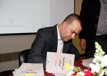 حزب الله يكشف عن أسرار سياسية وعسكرية في كتاب نائبه بالبرلمان حسن فضل الله