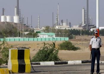 تنظيم «القاعدة» يهدد بقاء شركات النفط في اليمن