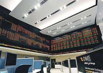 صندوق النقد يتوقع استمرار هبوط أسعار النفط وتعزيز النمو الاقتصادي العالمي