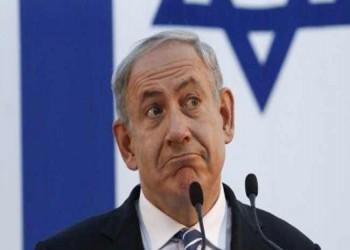ضربة جديدة لسياسات نتنياهو: ثلث الإسرائيليين فقراء!