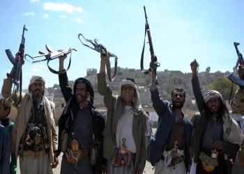 ميليشيات الحوثيين يهددون قيادات الإذاعة والتلفزيون بالإقصاء إذا لم يمتثلوا لأجندتهم الإعلامية