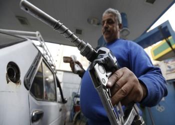 """انخفاض أسعار النفط """"سلاح ذو حدين"""" لمصر المتعطشة للطاقة"""