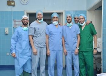 السعودية : فوضى الالتحاق بكليات الطب تخلق أزمة ثقة مجتمعية مع أطباء المستوصفات الأهلية