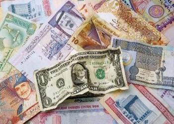 «صندوق النقد»: التركيز على النفط والشركات العائلية يعرض بنوك «مجلس التعاون» للانكشاف