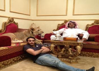 الكويت: مقتل خادمة فلبينية يجدد المطالب بسن تشريع يمنع اقتناء الحيوانات المفترسة في المنازل