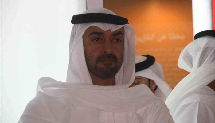 نشطاء عبر الإنترنت يكشفون أعضاء فريق «محمد بن زايد» الإعلامي لمحاربة الفكر الإسلامي