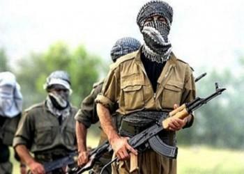 العراق.. «الضلوعية» تطالب بحماية أمريكية بعد هجوم «مليشيا بدر»