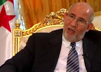 سفير الجزائر لدى السعودية: 6300 جزائريا يعملون في المملكة