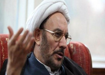 مساعد رئيس إيران: نساعد الجيش العراقي في حربه ضد «الدولة الإسلامية»