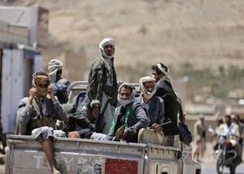 «الحوثي» يدعو أنصاره لـ«تطهير» الأمن والجيش .. و«هادي» يعتزم تسليم الشمال للحوثيين