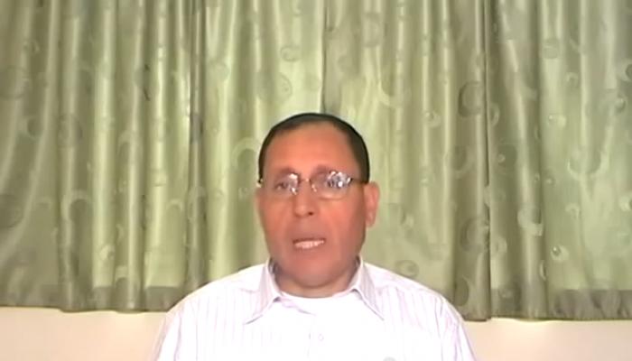 جزائري يتهم سلطات الإمارات باعتقاله 8 أشهر وتعرضه للتعذيب بعد نهب أمواله