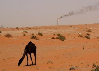 السعودية تضبط موازنة 2015 على 80 دولارا لبرميل النفط