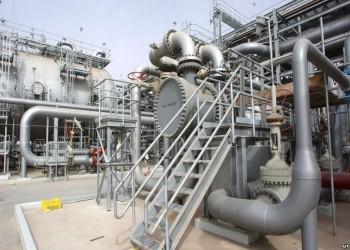 الكويت تدرس إعادة تسعير البنزين ترشيدًا للدعم