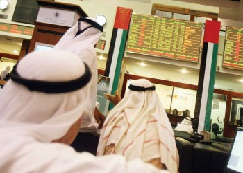 الإمارات تحقق أعلى معدل تضخم بين دول «مجلس التعاون» في 2014