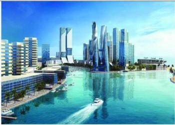 إمارة عجمان تقرّ موازنة العام الجديد بـ1.61 مليار درهم