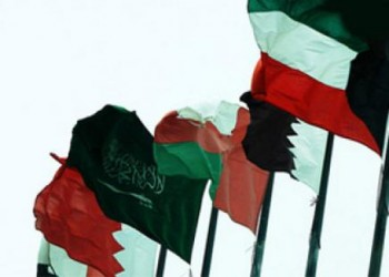 الصين تعتزم دفع محادثات التجارة الحرة مع مجلس التعاون الخليجي