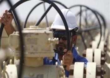 وزير الطاقة التركي: العراق صدر 32.2 مليون برميل من النفط عبر تركيا خلال 8 أشهر