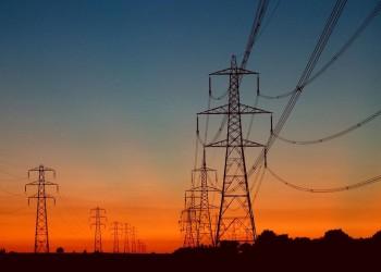 البحرين  تخصص 4 مليار دولار لتطوير شبكات الكهرباء والمياه خلال 5 سنوات