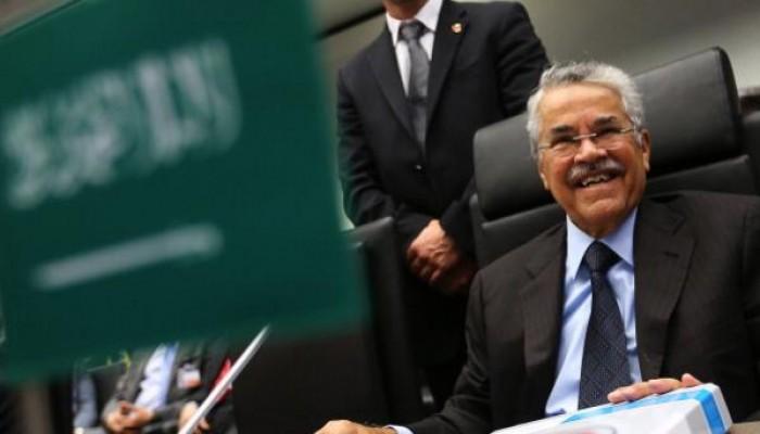 السعودية لم تتعمد تحطيم أسواق النفط