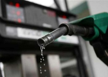 الكويت ترفع أسعار الديزل والكيروسين وأسعار المواد الخرسانية تستجيب بالارتفاع