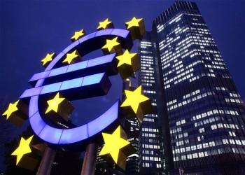 مخاطر فشل البنك المركزي الأوروبي في تحقيق استقرار الأسعار أعلى منها قبل 6 أشهر