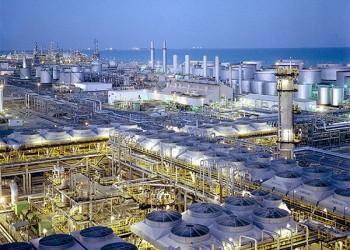 السعودية تعلق مشروعا للوقود النظيف بمصفاة «راس تنورة»