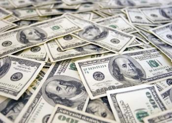 العراق يسترد مليار دولار تم تهريبها في فترة «المالكي» ويسعى لاستعادة المزيد