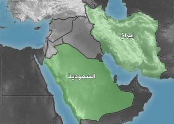 خطيب إيراني: السعودية هي «محور الشر» ومؤامرة أسعار النفط ستنقلب عليها