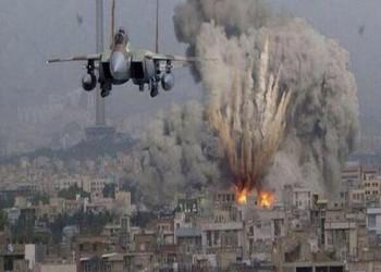 التحقيق الداخلي بأحداث الجرف الصامد يحول دون اتخاذ خطوات ضد إسرائيل بالخارج