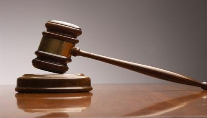 الإمارات: السجن 10 سنوات لقاضٍ بعد إدانته بـ«تأسيس تنظيم سري»