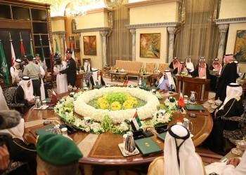 ستراتفور: هل يكون 2015 هو عام تصالح الخليج مع الإخوان؟