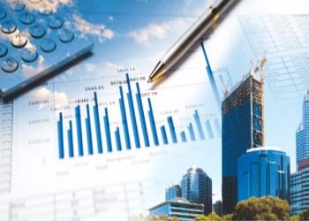 تراجع الأسواق الدولية يهدد تأسيس أكبر مصرف إسلامي في العالم بماليزيا