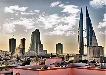 التداول العقاري في البحرين يتجاوز 3.43 مليار دولار خلال 2014