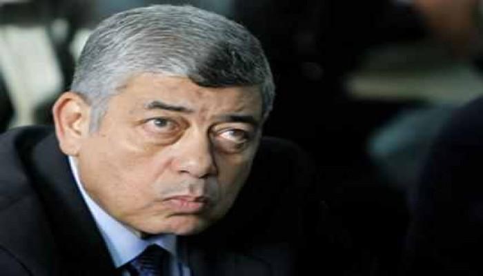 وزير الداخلية المصري يزور الإمارات لبحث سبل «مكافحة الإرهاب»