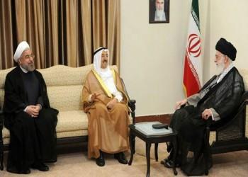 الكويت تؤكد: لا علاقة لنا بحرب أسعار النفط ولسنا في «عداء» مع أحد