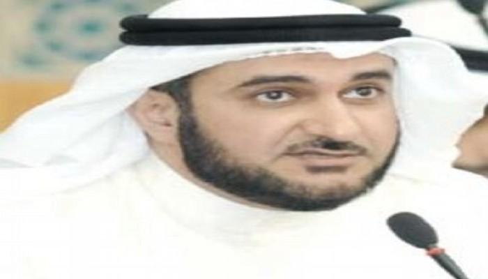 محكمة كويتية تقضي بالحبس عام بدلا من 3 على نائب سابق بتهمة «الإساءة للقضاء»