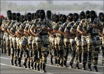 وكالة «فارس» الإيرانية : الجيش السعودي جيش من المرتزقة والحرم تحت إشراف الصهاينة
