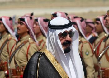 الأمير «سعود بن سيف النصر»: التكتُّم على الوضع الصحي للملك «مفسدة قومية»