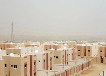 السعودية: توزيع 2000 أرض مطوّرة على مستحقيها في الرياض الشهر المقبل