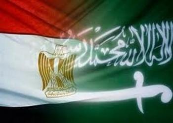 سفير مصر لدي المملكة: تم حل معظم مشاكل المستثمرين السعوديين في مصر